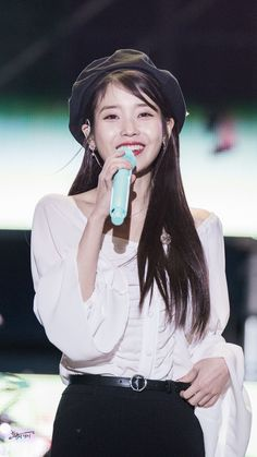 IU is such an inspiration Korean Actresses, Korean Actors, Actors & Actresses, K Pop, Kdrama Actors, Bae Suzy, Korean Celebrities, Kpop Fashion, Korean Singer