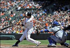 Oriole pitching gave up seven walks, as the Dodgers come from behind to beat the Orioles. The home stand for the Orioles continues Monday night, as the Orioles open a series against the Toronto Blue Jays. Hear the game on WBAL. Coverage starts after the news at 6 with Sportsline.