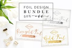 Tutorial: How to add a golf leaf or glitter texture to your blog graphics. Add…