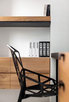 Handige tips voor inrichting kleine woning