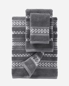 678fa78da 38 Best Color Story - Going Gray images in 2019 | Pendleton woolen ...