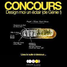"""Résultat de recherche d'images pour """"boutique patisserie design"""" Concours Design, Boutique Patisserie, Christophe Adam, Creme, Images, Key Lime, Search"""