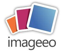 A maneira mais prática de gerenciar os ativos digitais da sua empresa.    O imageeo é um software online desenvolvido para auxiliar o marketing na organização e compartilhamento de imagens, vídeos e peças de comunicação