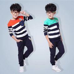 1285023c9cd0 34 Best boys images