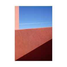 happy thanksgiving!  #rsa_minimal #broadmag  #abstractart #contemporaryart  #collecmag #ourmomentum #arte_minimal #myfeatureshoot #lensculture #paperjournalmag #thesmartview #simplysantafe #ihaveathingforshadows #shadowpaintings