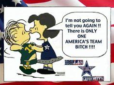 For all Dallas Cowboys Fans Dallas Cowboys Quotes, Cowboys Memes, Dallas Cowboys Pictures, Dallas Cowboys Baby, Nfl Memes, Football Memes, Football Stuff, Dallas Cowboys Wallpaper, Dallas Cowboys Football