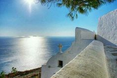 Astypalaia #island, #Dodecannese, #Greece http://www.greece-channel.com/