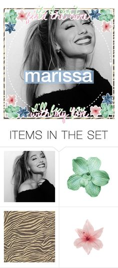 """""""262 