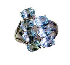 Details about  taking Blue Topaz 925 Sterling Blue Ring exporter L-1in US 5,6,7,8  http://www.ebay.com/itm/taking-Blue-Topaz-925-Sterling-Blue-Ring-exporter-L-1in-US-5-6-7-8-/172543741442?var=&hash=item282c688e02:m:mZq0l_Y9o-l4qXPy4HaNMog