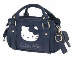 office bag hello kitty