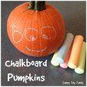Just added my InLinkz link here: http://kidsactivitiesblog.com/61432/180-gorgeous-fall-crafts