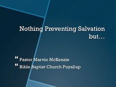 Find this Pin and more on Preaching Videos.