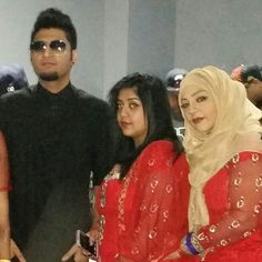 Pics for bilal saeed and his wife wedding pics for House dijain photo