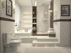 Laguna Beach Realtor Jaleesa Peluso 7 Bathroom Trends. Visit http://www.suomenlvis.fi/