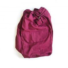 NYLA Linen Backpack – لینوم | لباس لینن | لباس الیاف طبیعی | لینن استایل Backpacks, Nature, Bags, Clothes, Fashion, Handbags, Outfits, Moda, Naturaleza