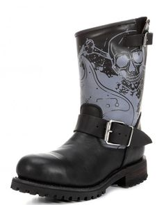 Men's Colt Ford Renegade Boot