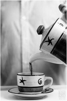 café para acordar | coffee to wake up! - week 11/52