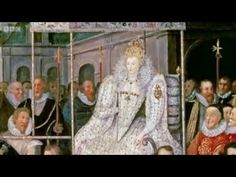 Tales from the Royal Wardrobe with Lucy Worsley BBC Documentary 2014