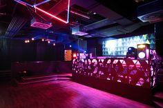 #DJ #Desk The Weeknd Songs, Veronica, Dj, Architecture, Design, Arquitetura, Architecture Illustrations, Architecture Design