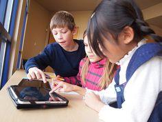 ESL Kids : best websites for teaching children
