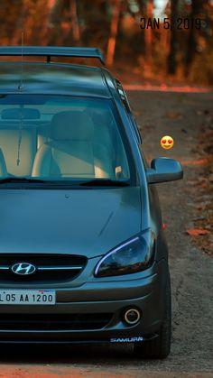 Wallpaper Backgrounds, Luxury Cars, Dream Cars, Nissan, Rv, Audi, Nice, Inspiration, Design