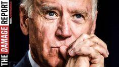 Know Joe