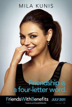 mila kunis friends with benefits Beautiful Celebrities, Beautiful Actresses, Gorgeous Women, Ukraine, Beautiful Eyes, Beautiful People, Amazing Eyes, Mila Kunis Style, Mila Kunis Body
