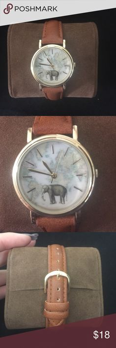 Unisex travel watch urban outfitters urban outfitters unisex unisex travel watch urban outfitters urban outfitters unisex and urban gumiabroncs Choice Image
