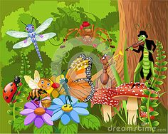 Cartoon Dragonfly Stock Illustrations – 1,188 Cartoon Dragonfly Stock Illustrations, Vectors & Clipart - Dreamstime - Page 7