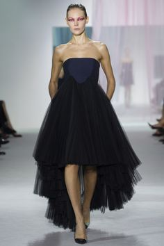 Christian Dior Spring 2013 Ready-to-Wear Collection