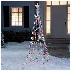 cheap christmas decorations big lots - Big Lots Christmas Trees