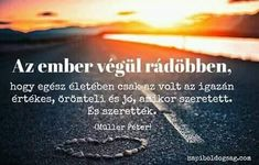 Motivational Quotes, Inspirational Quotes, Picture Quotes, Destiny, Einstein, Life Quotes, Spirituality, Positivity, Messages
