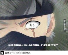 Have Naruto shout about how he'll be the Hokage one more time...that'll eat up two minutes.