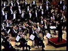 Beethoven's Fifth Symphony - mvmt. 1