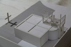 Project: Study of Architectural Styles   Course Lecturer: Sami Hasan   DesignCBCC