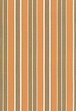 Beacon Cotton Stripe 62995 Schumacher Fabric