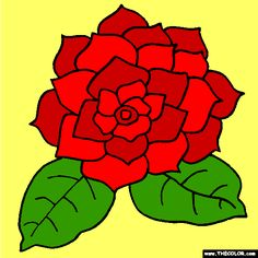 Free Interactive Online Coloring Pages Color In And Send Them To Friends Or Save Your Picture Gallery