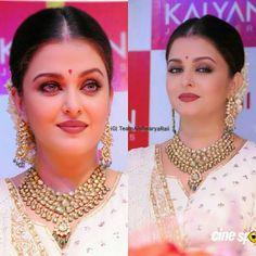Aishwarya Rai Cannes, Actress Aishwarya Rai, Aishwarya Rai Bachchan, Bollywood Actress, Most Beautiful Indian Actress, Beautiful Actresses, Bridal Hair Buns, Bollywood Bridal, Glamour World