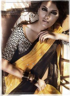 Payal Singhal Summer Bride