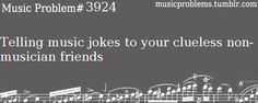 #CellistProblems