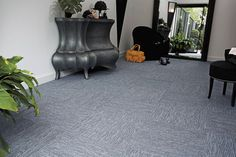 1000 Images About Commercial Carpet Lawson Brothers