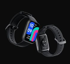Wyze Watch Lean Design, Apple Health, Fitness Tracker, Green Leather, Smart Home, Smart Watch, Product Launch, Vans, Watches