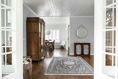 My Dream Home, My House, Oversized Mirror, Interior Design, Furniture, Home Decor, Style, Decoration, Ideas