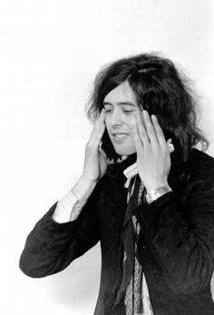 http://custard-pie.com  Jimmy Page -Led Zeppelin