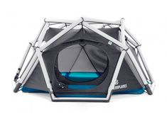 HeimPlanet Cave Tent Price Cost