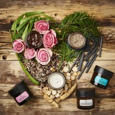 Show your skin some love! Revive and purify with our Himalayan Charcoal Purifying Glow Mask, or a rose petal and essence infused British Rose Fresh Plumping Mask. Body Shop At Home, The Body Shop, Skin Tips, Skin Care Tips, Body Shop Skincare, British Rose, Body Shop Tea Tree, Pimples Overnight, Glow Mask