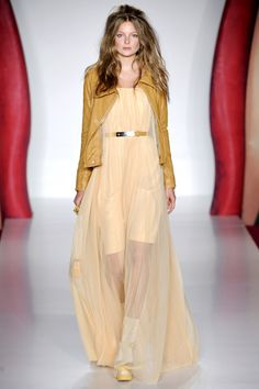 Mulberry Ready-to-Wear Spring 2012 (31)