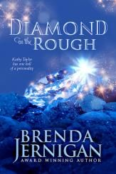 4,5 Stars ~ Contemporary ~ Read review at http://indtale.com/reviews/contemporary/diamond-rough-0