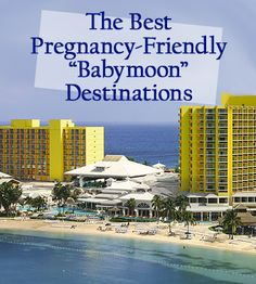 "Check out our list of 8 pregnancy-friendly ""babymoon"" destinations for couples in need of some rest and relaxation: http://www.parents.com/fun/vacation/planning/8-best-babymoon-trips/?socsrc=pmmpin130408pregBabymoon"