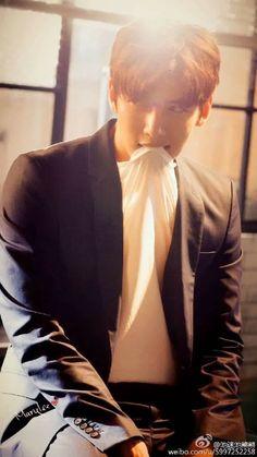Ji Chang Wook - * 지창욱 * Ji Chang Wook Abs, Ji Chang Wook Smile, Ji Chan Wook, Park Hae Jin, Park Seo Joon, Korean Celebrities, Korean Actors, Celebs, Asian Actors